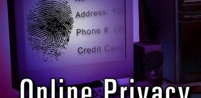 New privacy system Allows you to Browse the web safely