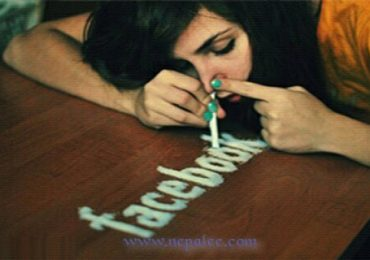 Facebook Phobia – How to Quit?