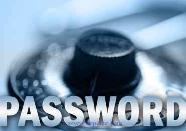 The password Culture and its dependency