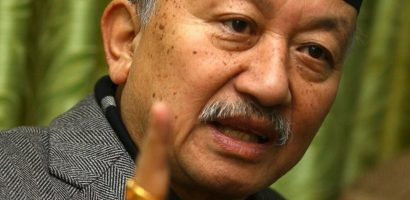 CA chair renews ultimatum