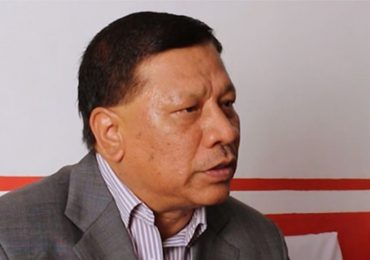 DPM Singh for resuming CA business