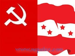 NC, Maoists return to negotiating table.