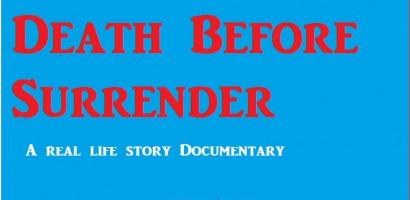 Death Before Surrender