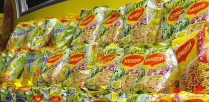 Nestle India to destroy noodles worth $50m