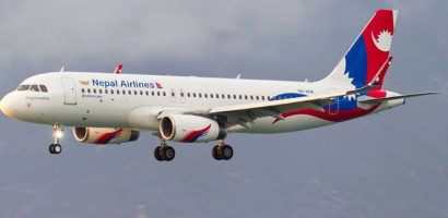 Nepal Airlines to Resume its flight to Dubai from August