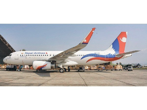 Nepal Airlines to resume flight between Kathmandu and Dubai from August
