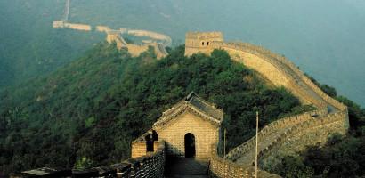 Chinese economy shrinks due to corona virus