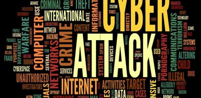 Twitter hit by Cyber attacks