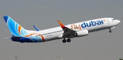 Young Ugandan woman passenger dies in Dubai