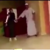 Saudi students forced out of school without their abayas