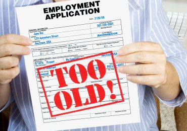 Age Discrimination in the Workplace is on the Rise?