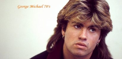 Did George Michael Suicide?