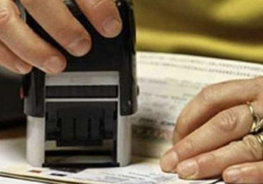 Illegal in UAE? exempted all fines under amnesty