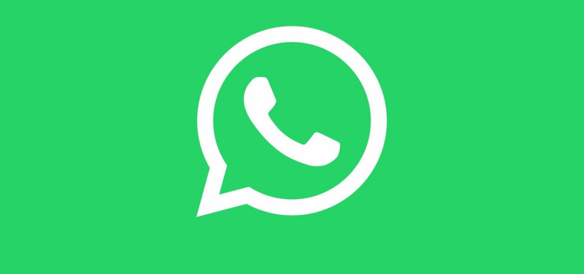 Update your WhatsApp, stay safe from hackers