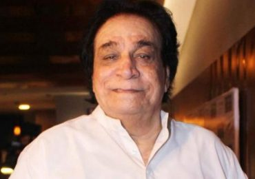 Bollywood actor-director Kader Khan dies