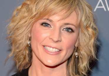 Letter From the Future By Maria Bamford