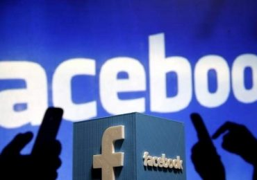 Millions of Facebook records exposed on Amazon cloud servers
