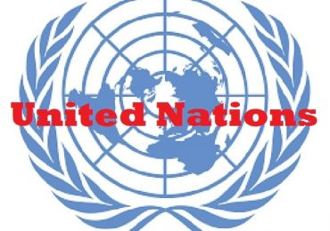 UN pushes Nepal to amend transitional justice act