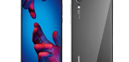 Huawei pledges to continue Android device security