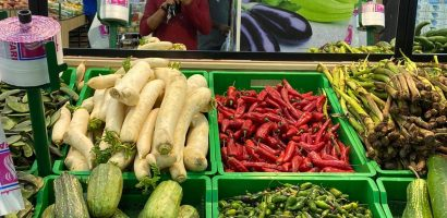 Nepalese quarantined in Qatar