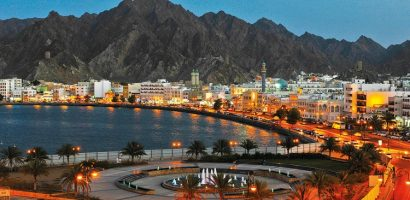 Oman records 53 new cases totaling total to 559