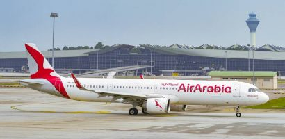 Air Arabia Abu Dhabi gets approval to start operations