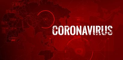 249 – Confirmed Corona Infected People in Nepal