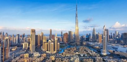 294 new cases In UAE – intercity bus services suspended