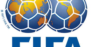 Fifa Worldcup 2010 – schedule