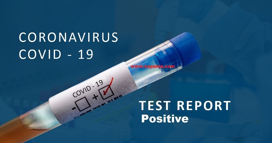 Death Toll Reached 114 in Nepal by CoronaVirus