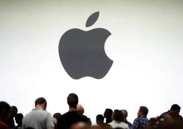 Apple is Planning to launch an affordable iPad, new iPad mini
