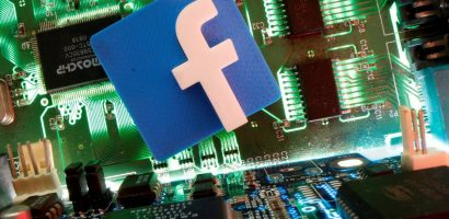Facebook unveils Security warnings for Messenger users