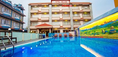 Majority of Star Hotels decided to Remain closed till Mid October in Nepal