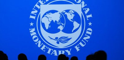 IMF Approves a US$214 Million Disbursement to Nepal